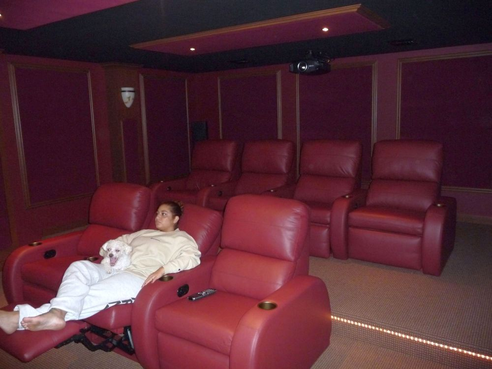 My Home Theater Project-theater-020.jpg
