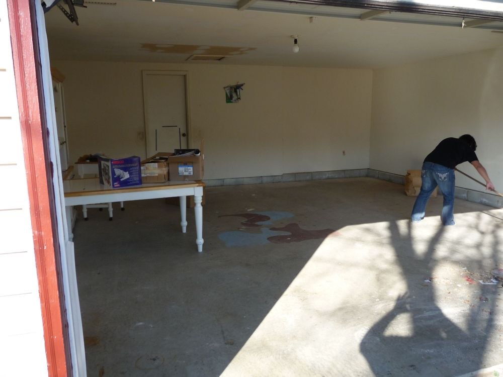 My Home Theater Project-theater-022a.jpg