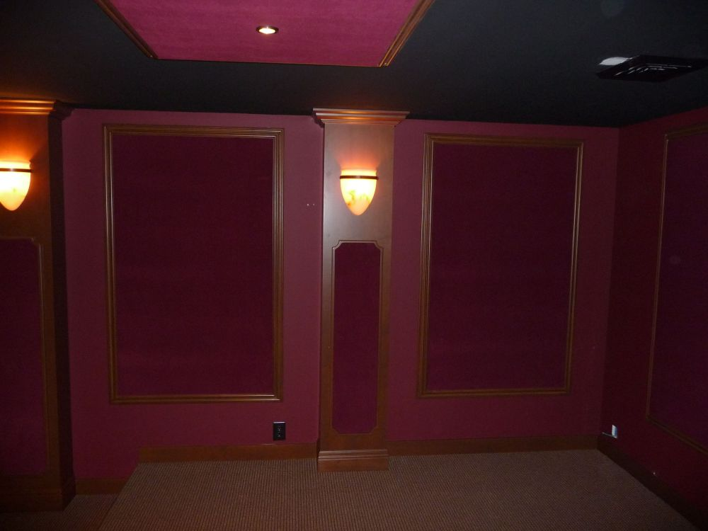 My Home Theater Project-theater-026.jpg