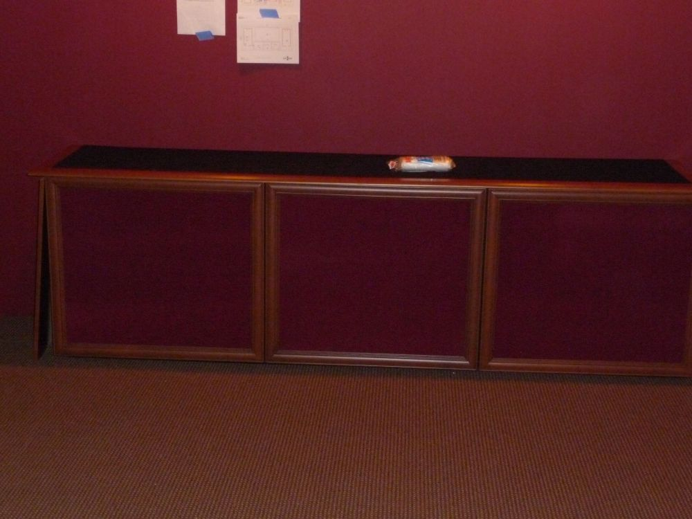 My Home Theater Project-theater-027.jpg
