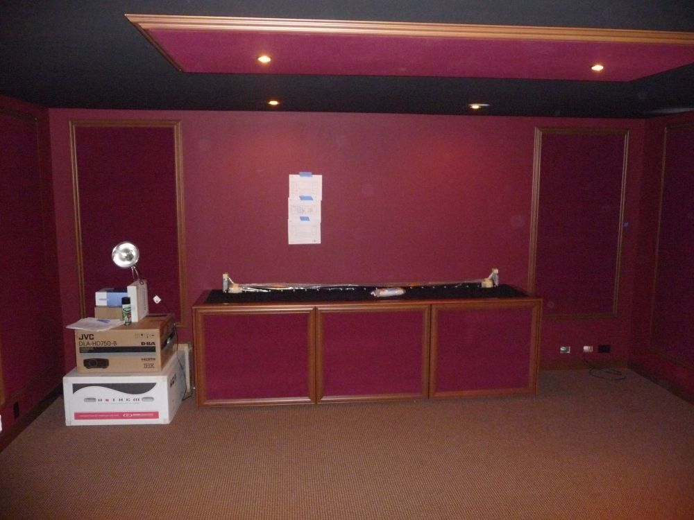 My Home Theater Project-theater-028.jpg