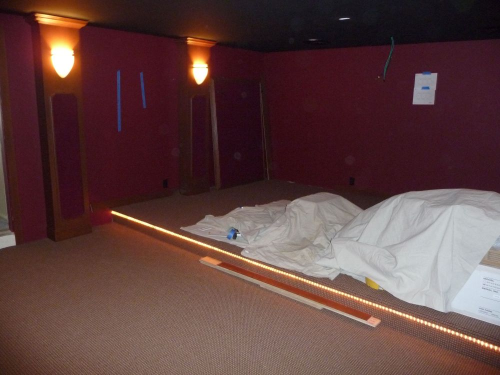 My Home Theater Project-theater-031.jpg