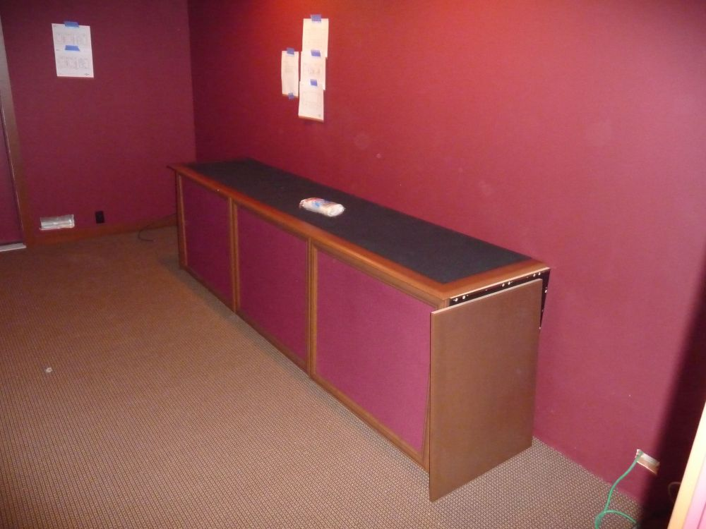 My Home Theater Project-theater-032.jpg