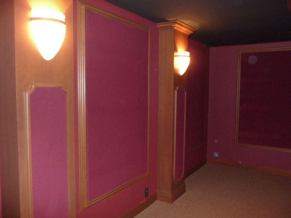 My Home Theater Project-theater-035.jpg