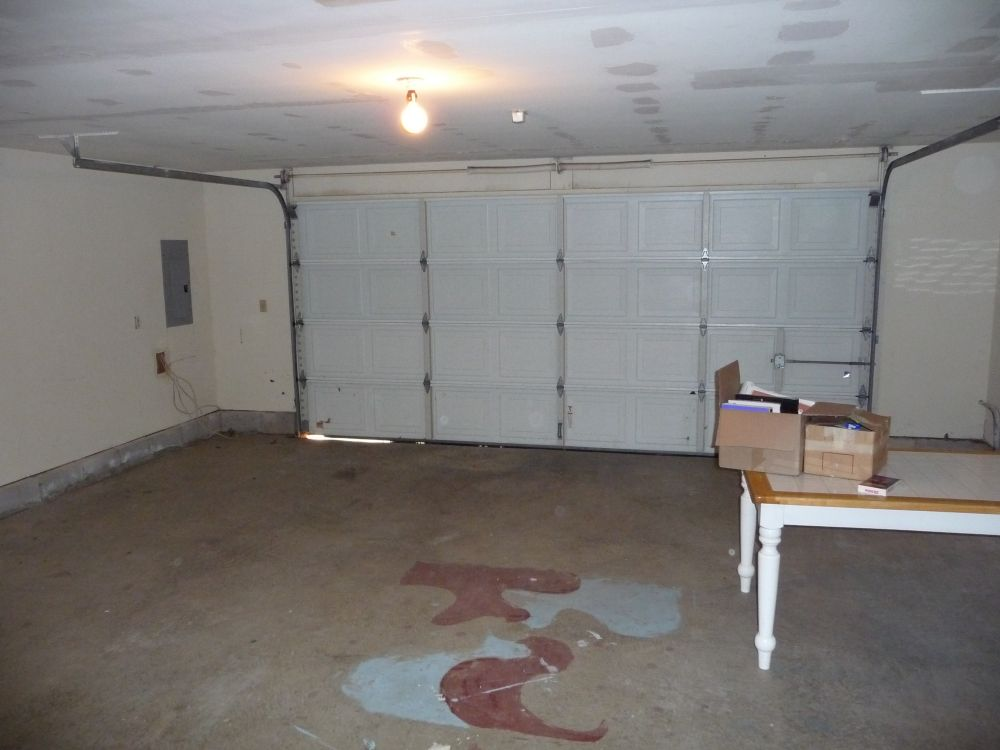 My Home Theater Project-theater-036aa.jpg