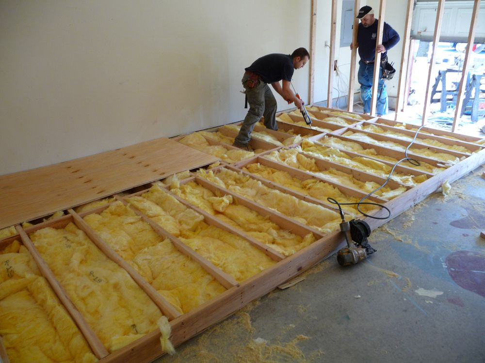 My Home Theater Project-theater-040a.jpg