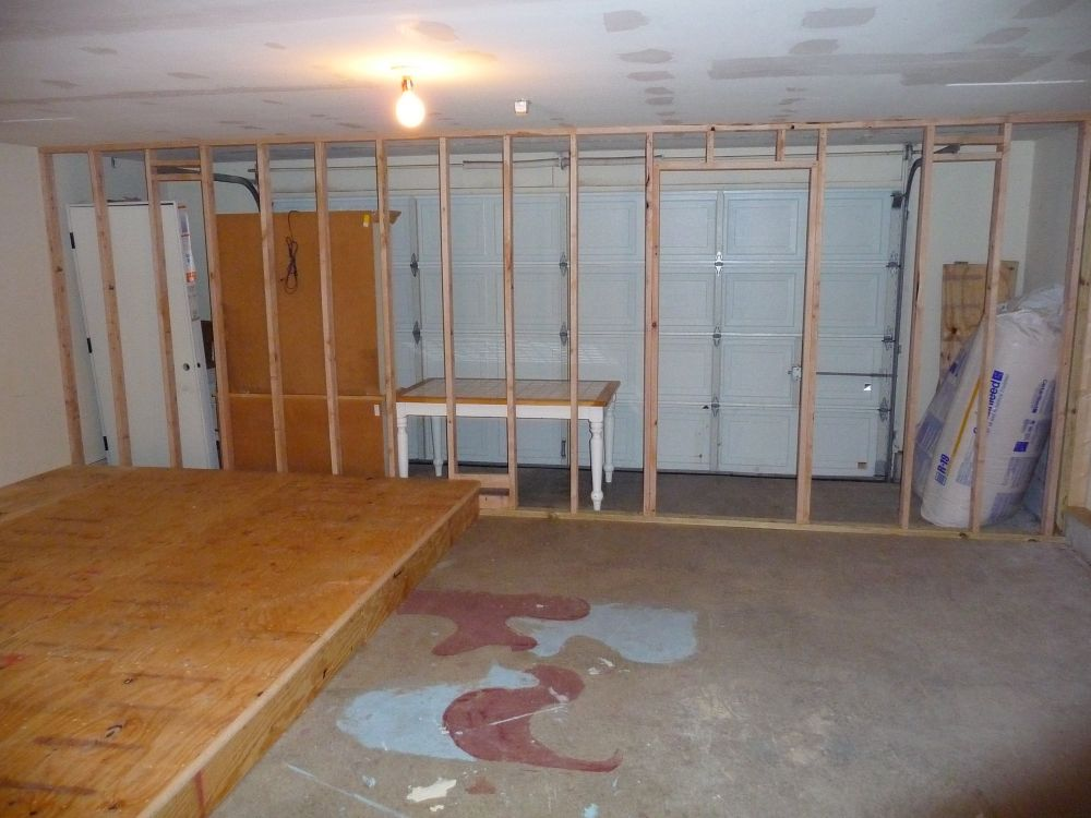 My Home Theater Project-theater-044aaa.jpg