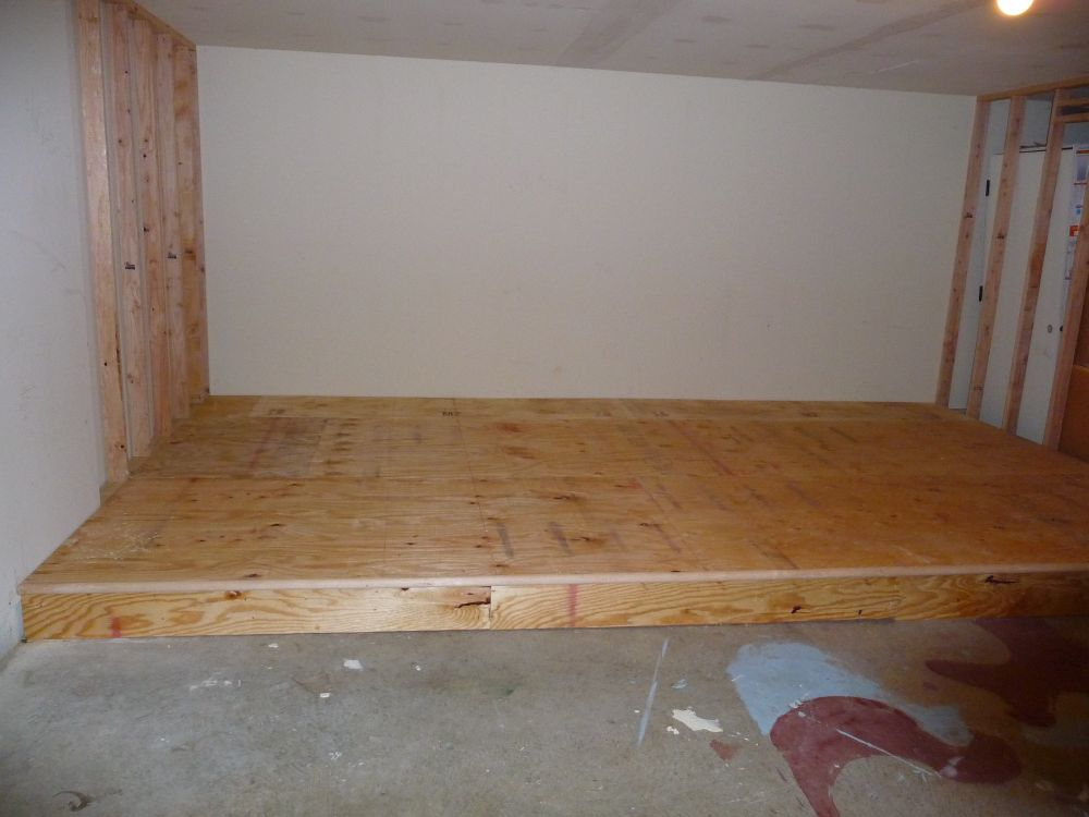 My Home Theater Project-theater-045aaa.jpg
