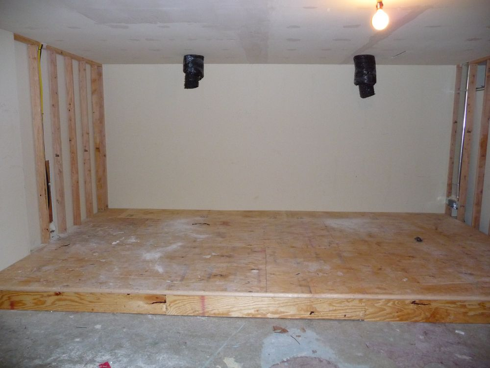 My Home Theater Project-theater-052aa.jpg