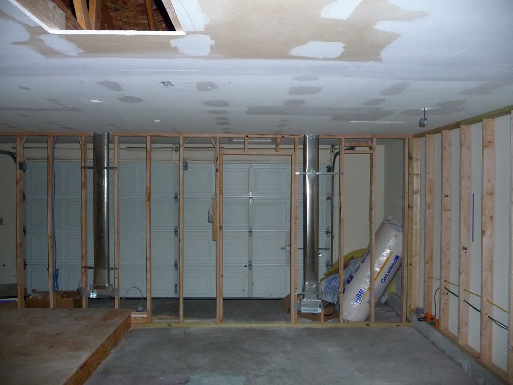 My Home Theater Project-theater-054aa.jpg