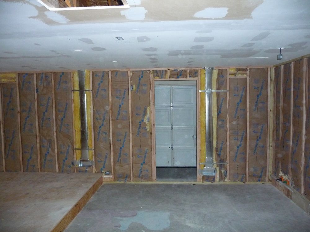 My Home Theater Project-theater-069aa.jpg