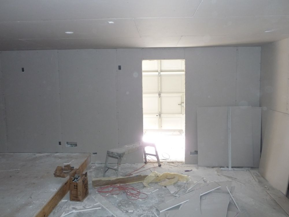 My Home Theater Project-theater-077aa.jpg
