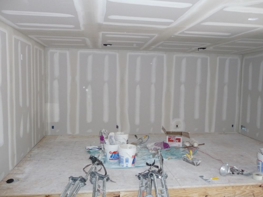 My Home Theater Project-theater-083bb.jpg