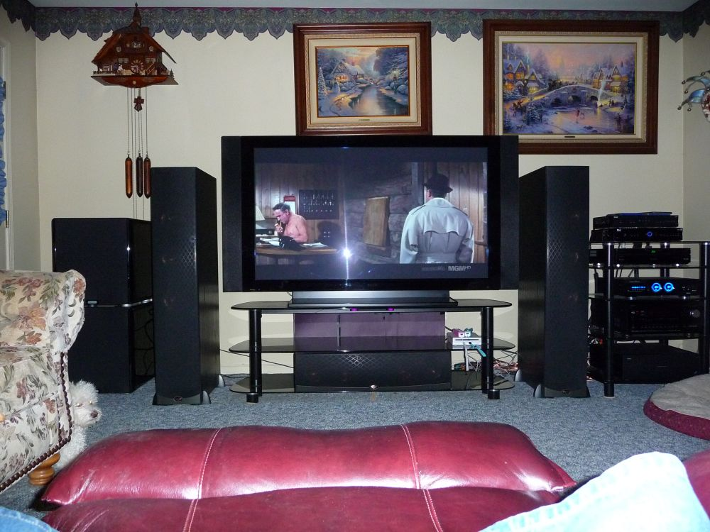 My Home Theater Project-theater-089aa.jpg
