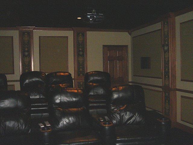 HT in Kansas-theater-8.jpg