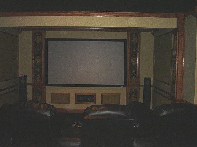HT in Kansas-theater-9.jpg