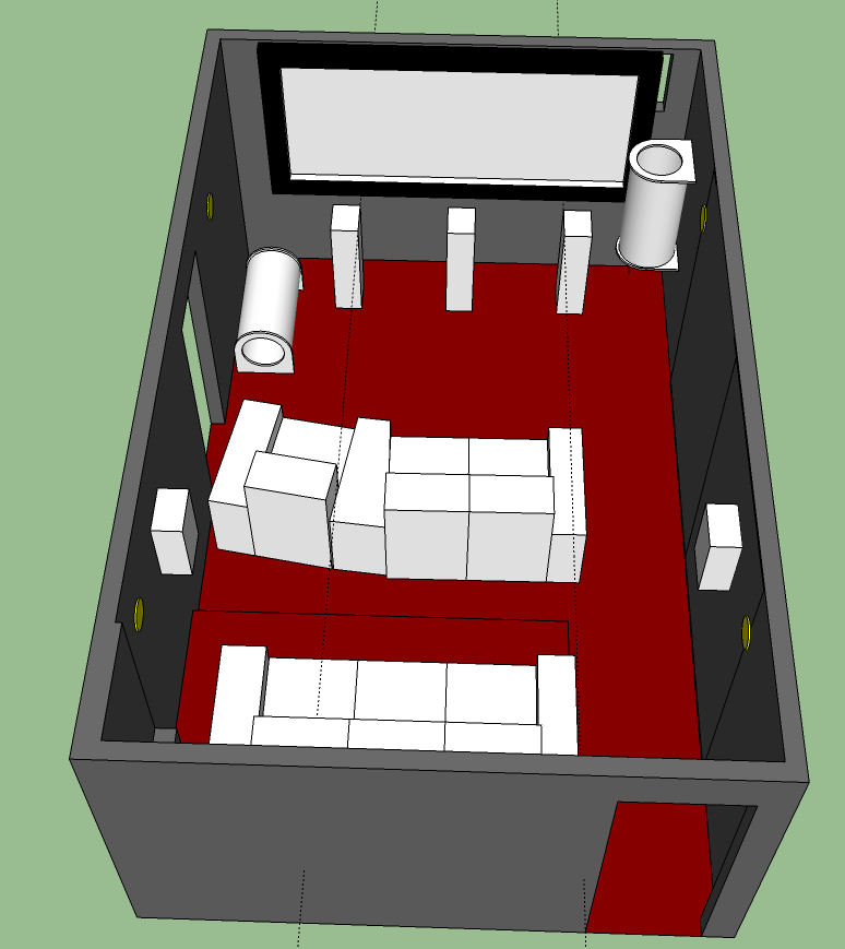 Stubby Sonotube Sub Design Help-theater-carpet.png