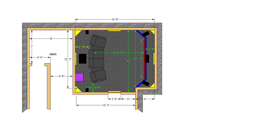 By the seat of my pants theater-theater-floor-plan-1.11.png