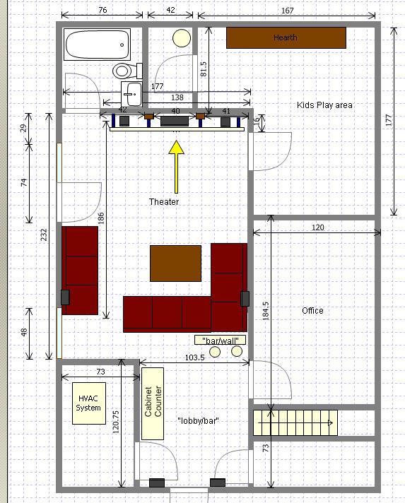 Check my numbers please?-theater-floorplan.jpg