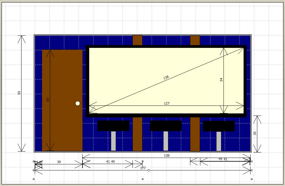 Fisher Theater Rebuild-theater-front-wall.jpg