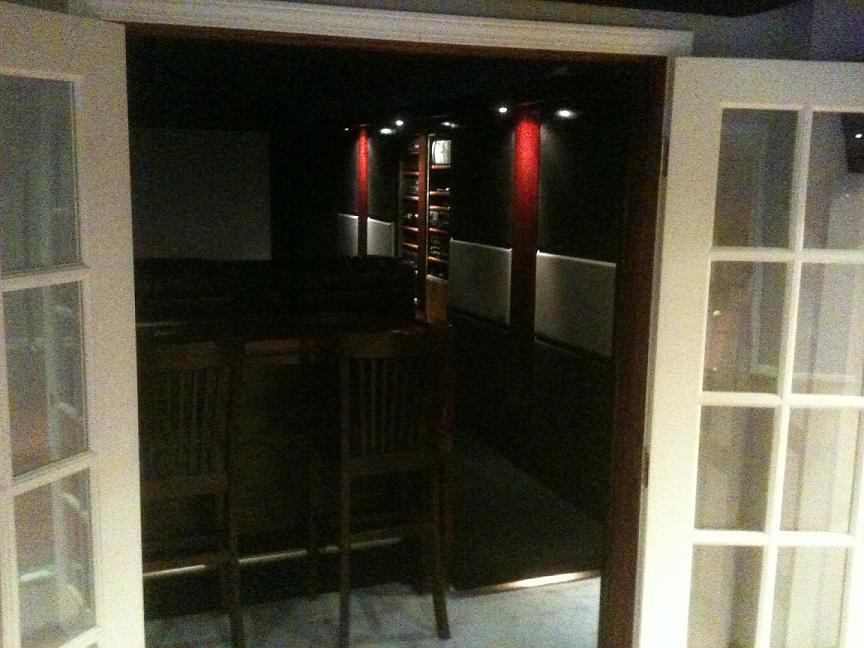 My home theater photos-theater-inside.jpg