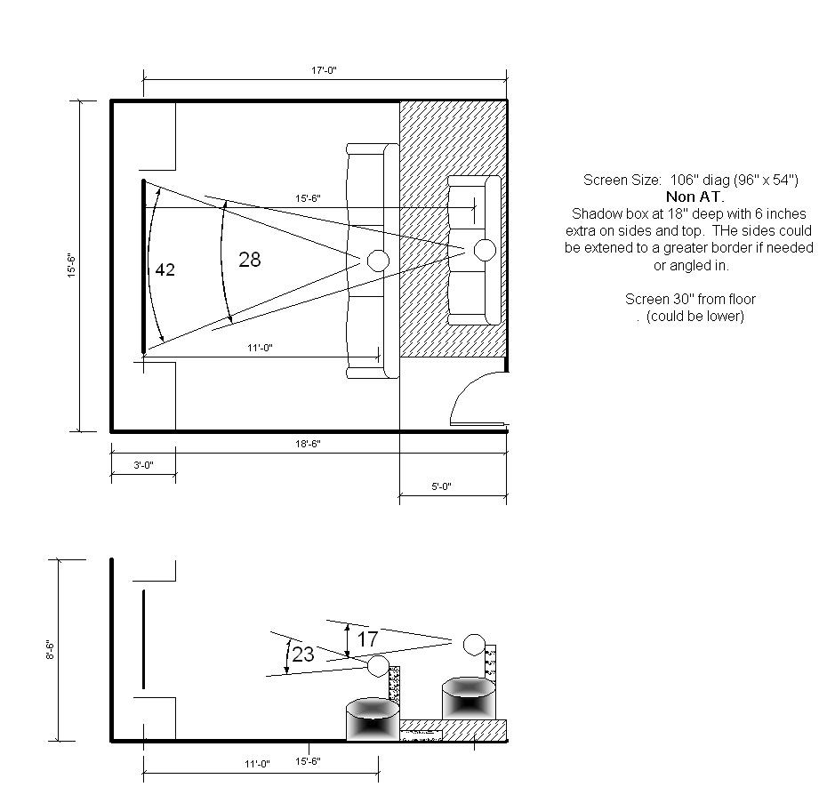 Help Designing first basement home theater-theater.jpg