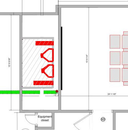 Flaming Oak Cinema - (S)LLT sub design/build-theater.jpg