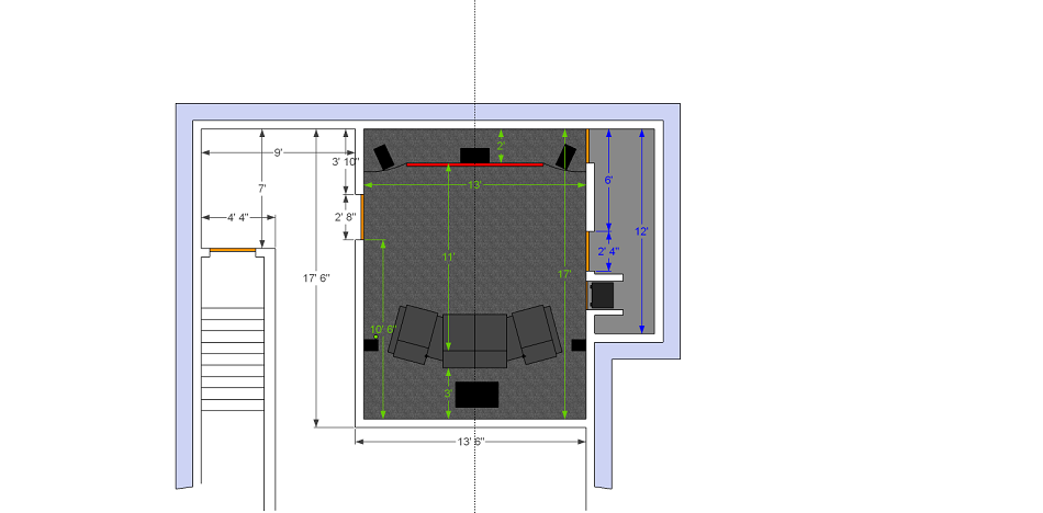 By the seat of my pants theater-theater-plan-3.21-resize.png