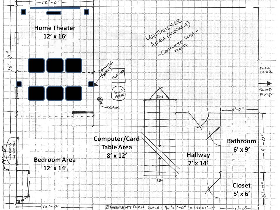 "Finishing Basement Theater - 11'-5"" x 16'-theater-plan.jpg"