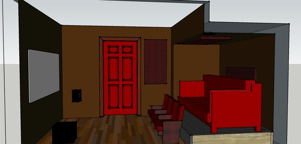 Micro Cinema - Micro Budget-theater-revision-6-custom-.jpg