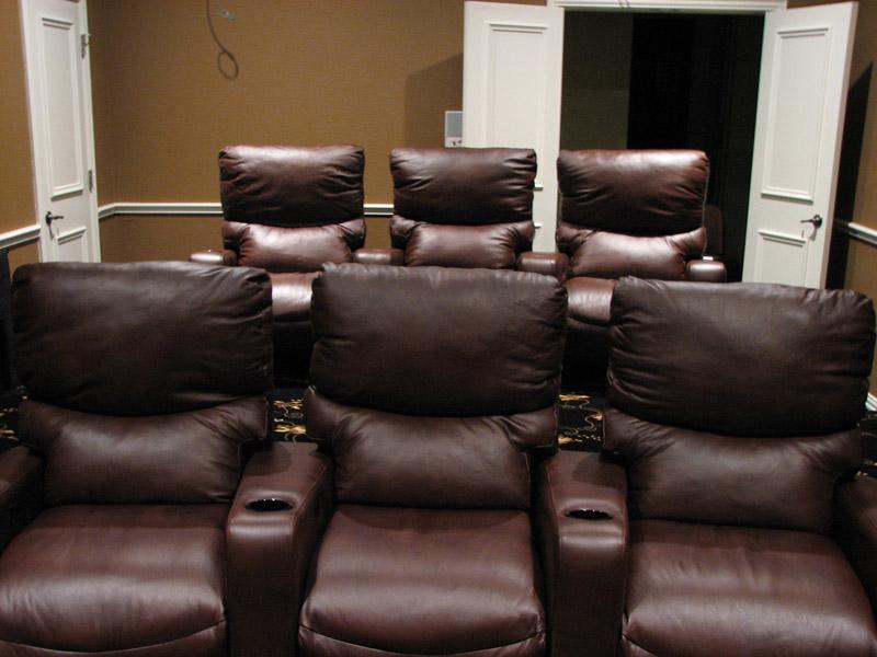 Chuck's Home Theater-theater-seats-2s.jpg