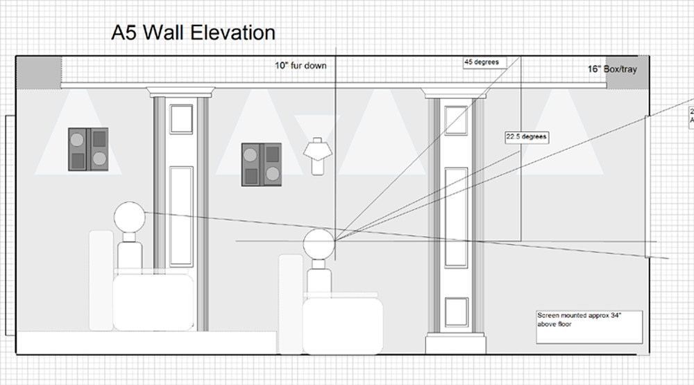 Multiple surrounds with Denon 4308?-theater-wall.jpg