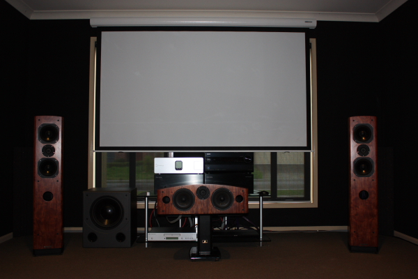 Home Theatre-theater0001.jpg