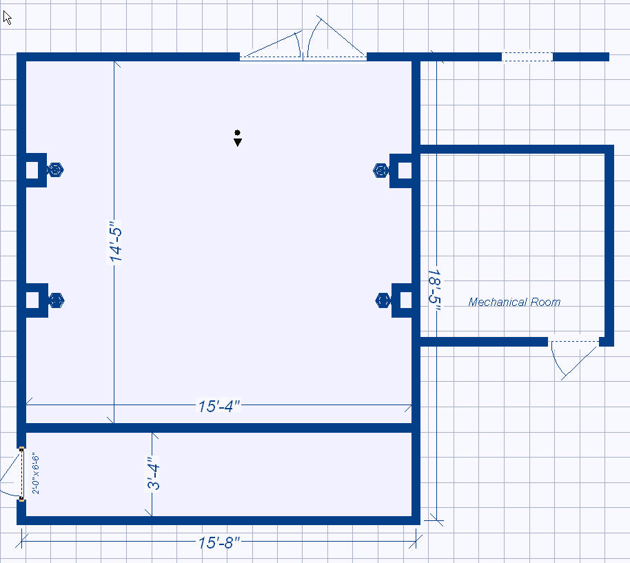 Help with home theater design-theater_a.jpg