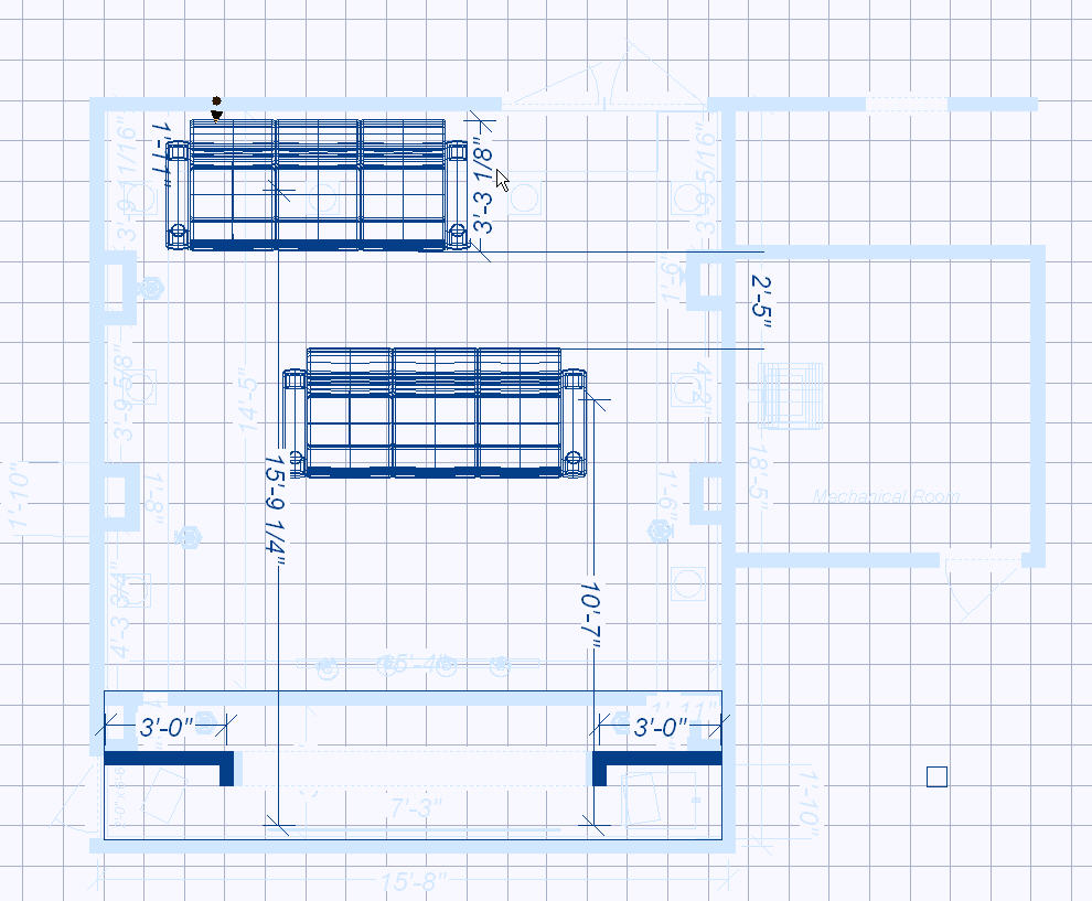 Help with home theater design-theater_b.jpg