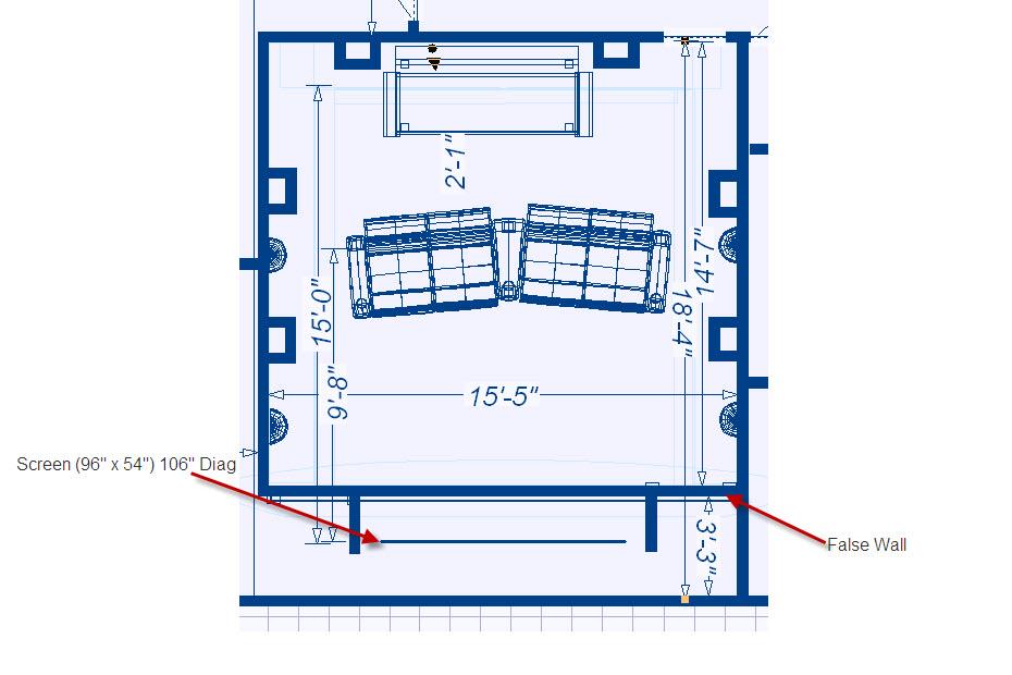 Help Designing first basement home theater-theater_design.jpg
