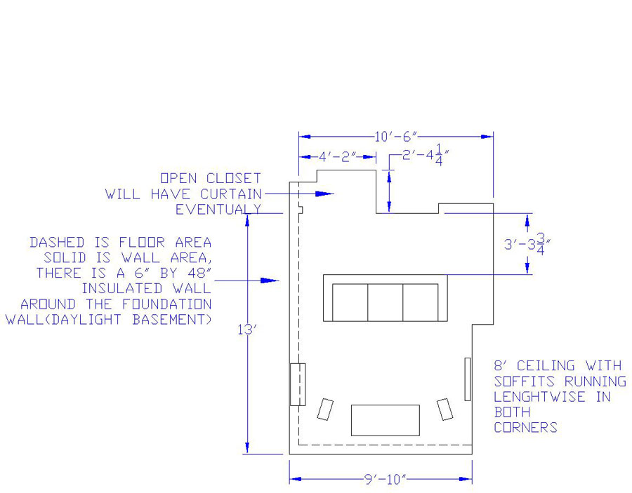 First time user need some pointers please! Pics/Plots included-theater_plan-model.jpg