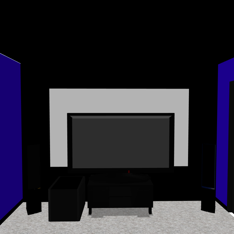 PTAaron's Movie Room/Game Room/Bar-theaterroom-16x9-tv.png