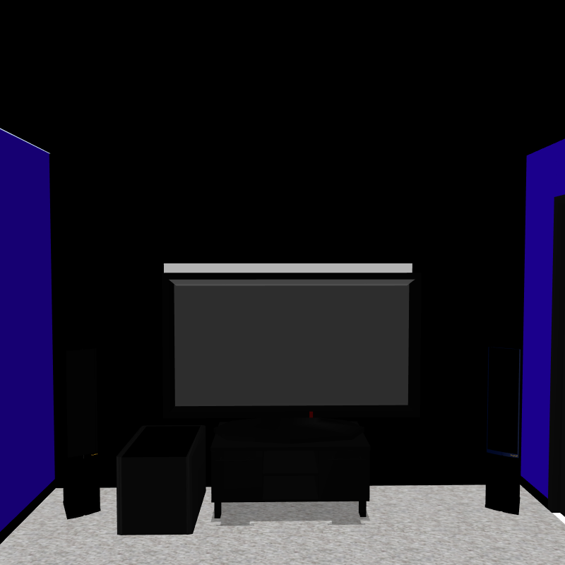 PTAaron's Movie Room/Game Room/Bar-theaterroom-cih16x9-tv.png