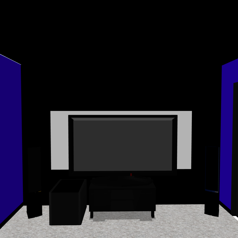 PTAaron's Movie Room/Game Room/Bar-theaterroom-scope-tv.png