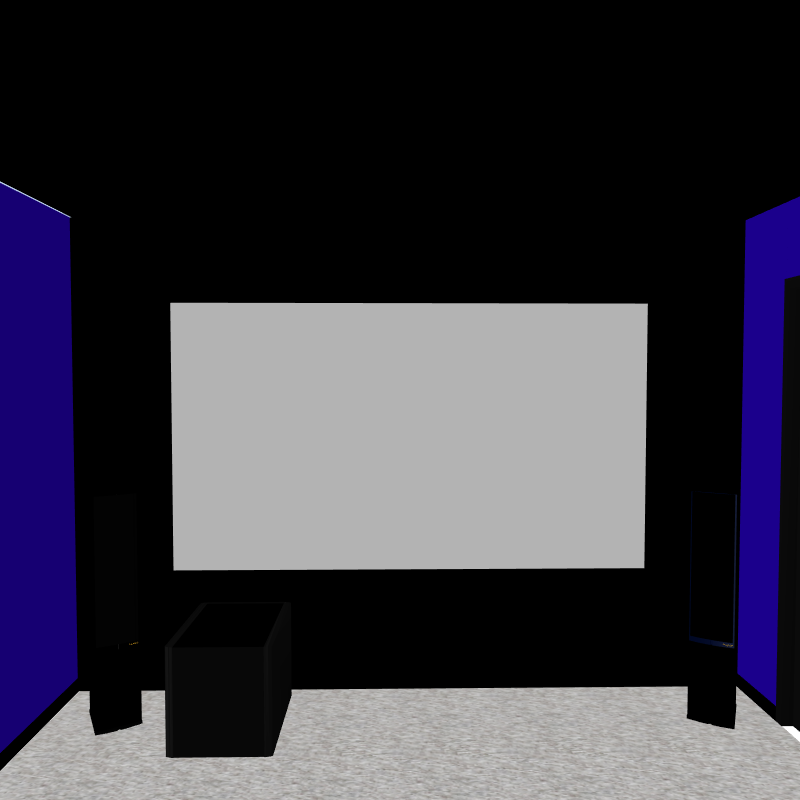 PTAaron's Movie Room/Game Room/Bar-theaterroom-screen-16x9.png
