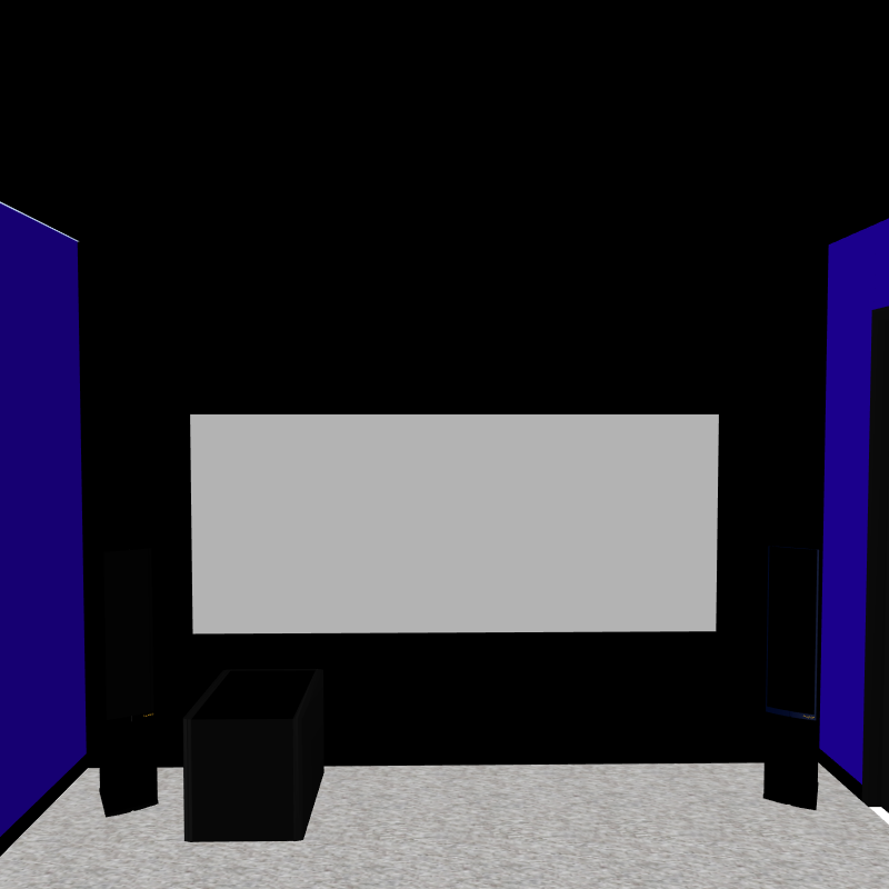 PTAaron's Movie Room/Game Room/Bar-theaterroom-screen-scope.png