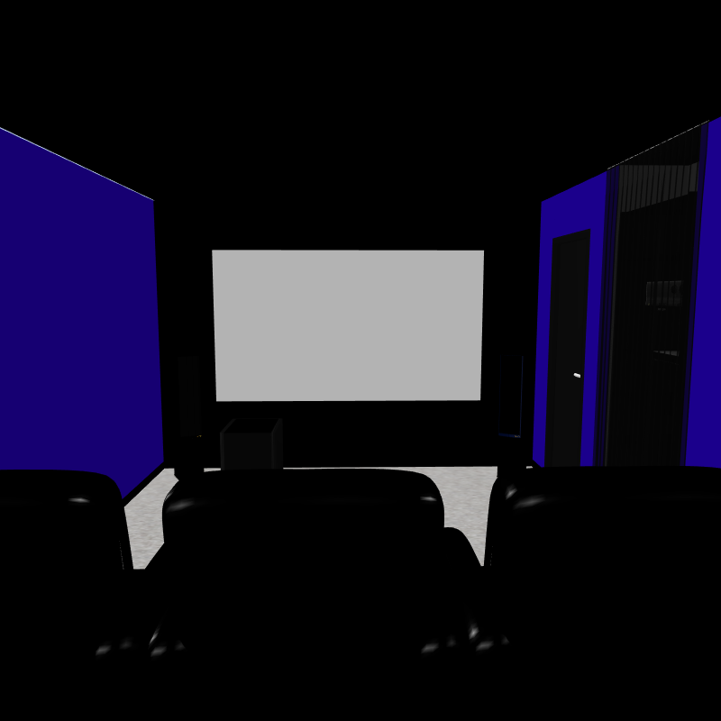 PTAaron's Movie Room/Game Room/Bar-theaterroom-screen1.png