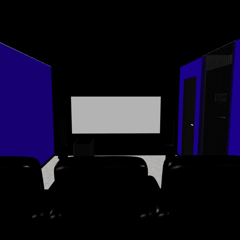 PTAaron's Movie Room/Game Room/Bar-theaterroom-screen2.png
