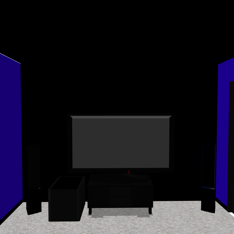 PTAaron's Movie Room/Game Room/Bar-theaterroom-tv.png