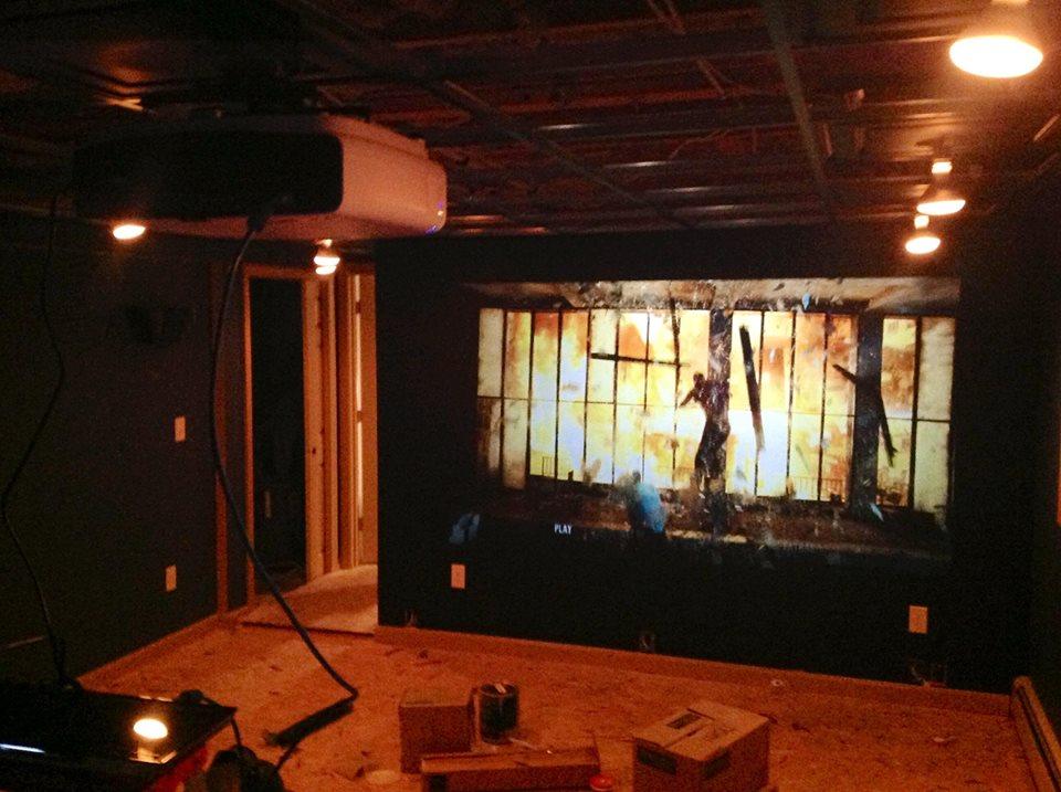 Sneak Peak of R. Scott's Theater-theatersneak.jpg