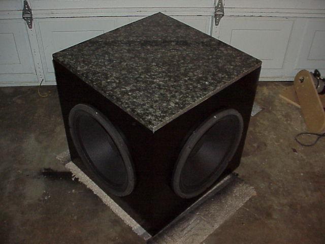 "DIY TC Sounds LMS-5400 18"" + 2x18"" PR 200L-thebeast.jpg"