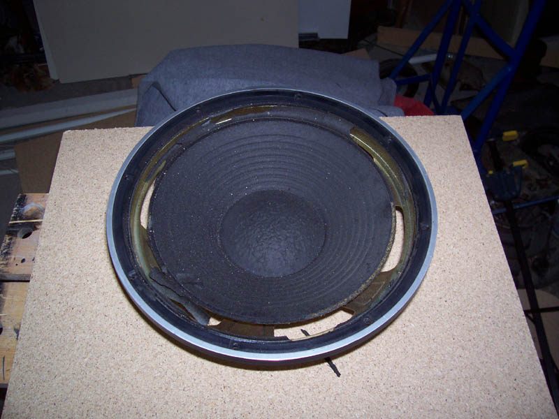 Repairing speaker surrounds.-thepatient.jpg