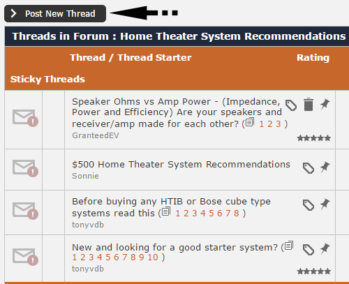 Name:  thread2.png Views: 19 Size:  32.4 KB