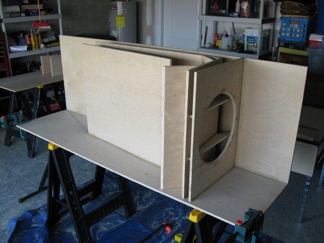 THT LP Folded Horn Subwoofer-tht-inside.jpg